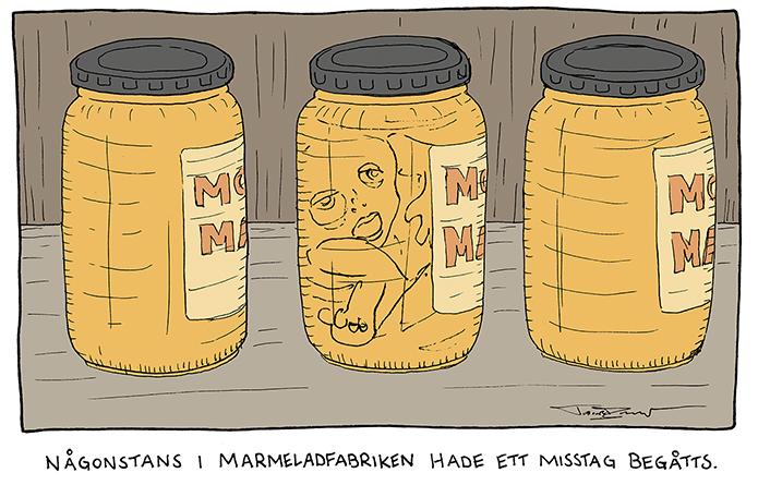 marmelad2.png