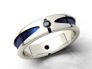 Best Wedding Rings Unique Mens Wedding Rings Collections