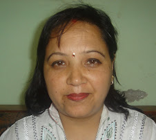 Padma Palikhe Shrestha                               Program Coordinator