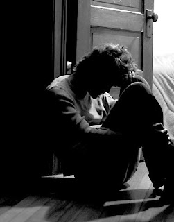 http://1.bp.blogspot.com/_qk0oudiRjfo/SupZD45dPQI/AAAAAAAAA5s/nhcpVvXn38U/s320/pria+depresi.jpg