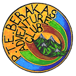 pte meragang ajk adventure club 10 outfit pte adventure