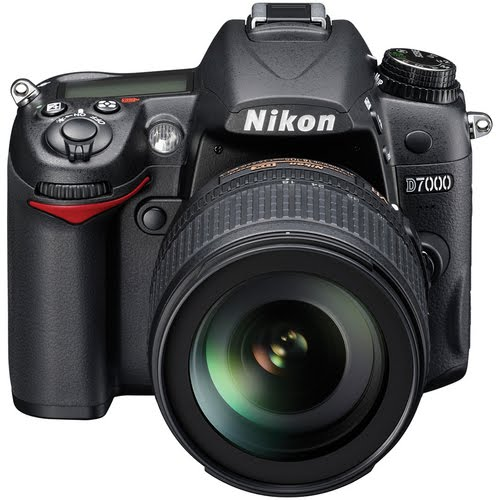 nikon d8550 how to get 30 fps