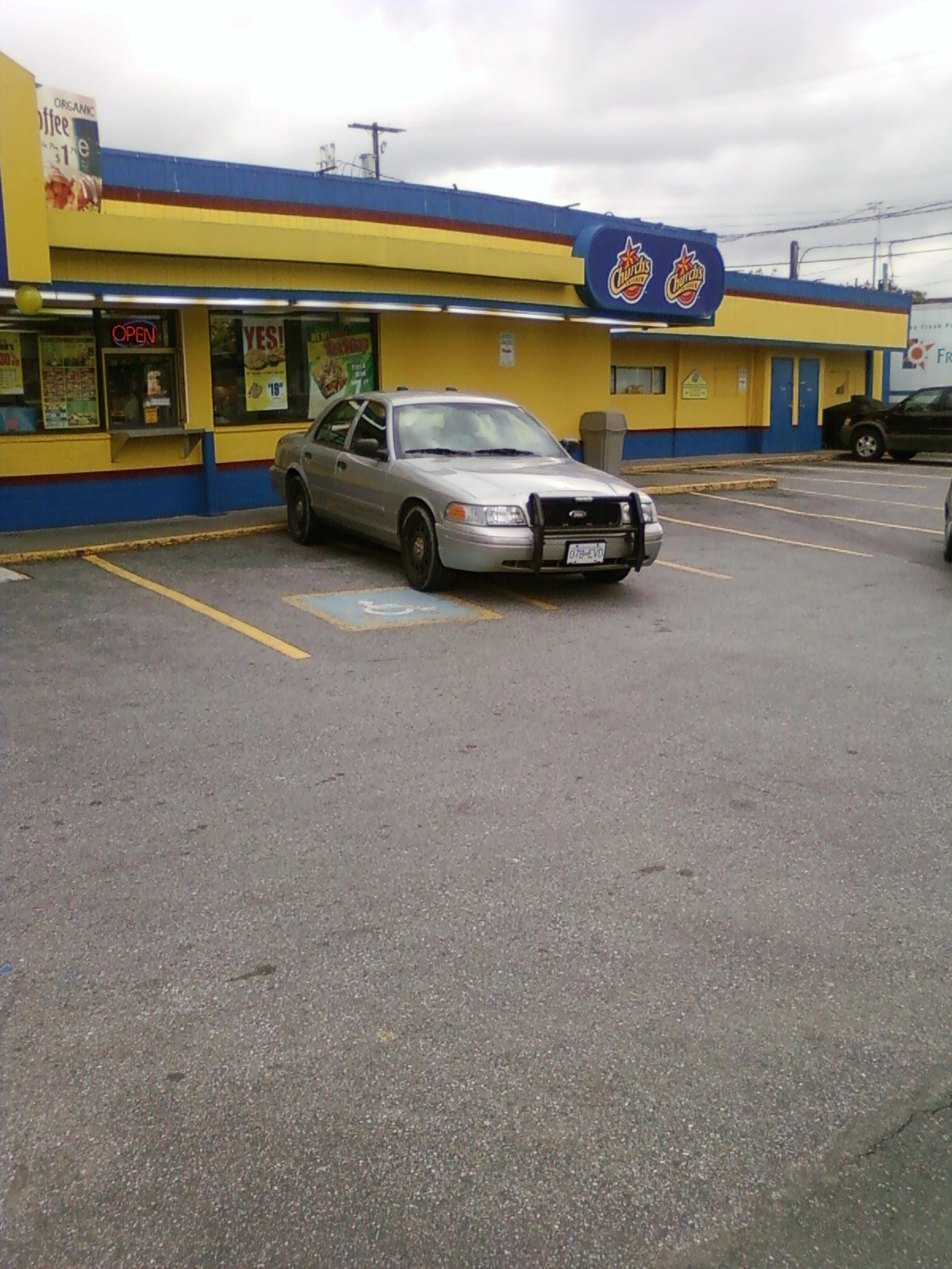 http://1.bp.blogspot.com/_qkEhZQMqS-A/TI-fL5is_3I/AAAAAAAABns/nZr_hq8AXJ4/s1600/Photo-0342.jpg