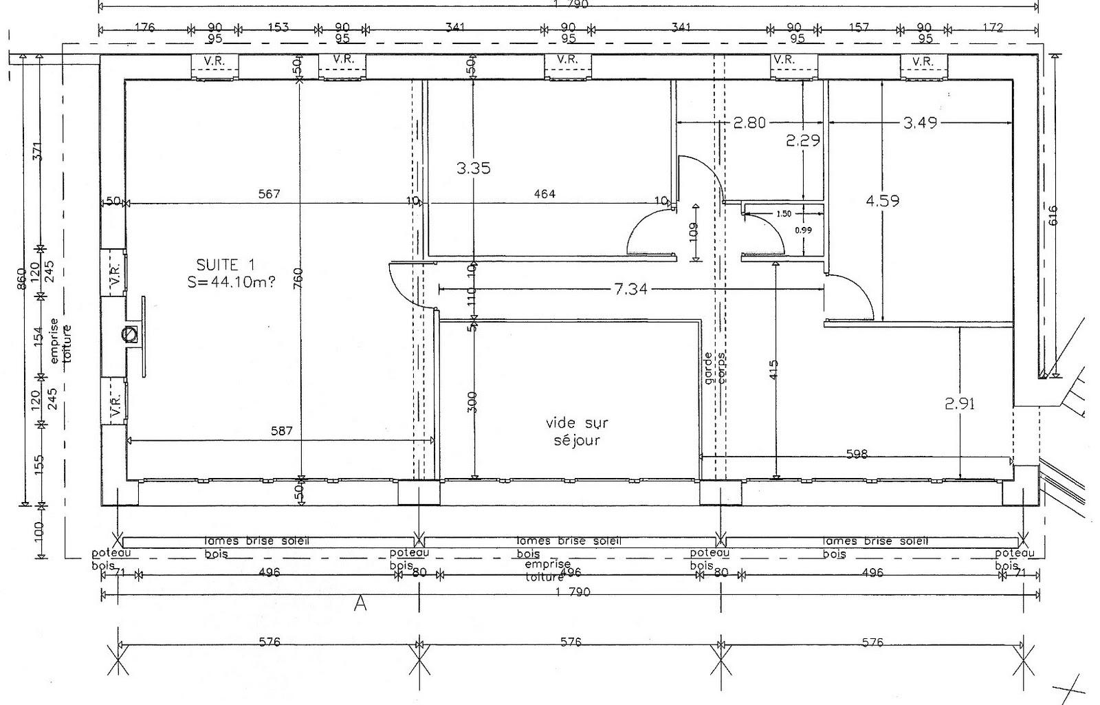douchy pr sentation de douchy. Black Bedroom Furniture Sets. Home Design Ideas