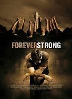 Forever Strong (2008) online y gratis