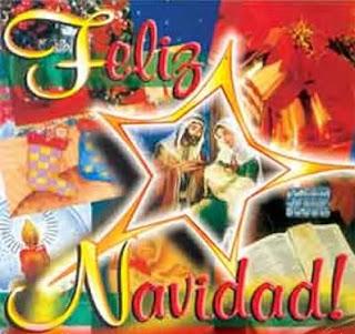 cd villancicos navideños ritmos tropicales VillancicosClasicos-LosNiosCanto-2