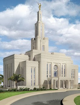 http://1.bp.blogspot.com/_qkVaWp4HOV8/TGHvcsEfW7I/AAAAAAAAGOE/JXBF8i5Eqq8/s400/Panama_city_temple.jpg