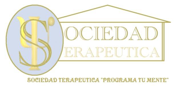 S.T. SOCIEDAD TERAPEUTICA