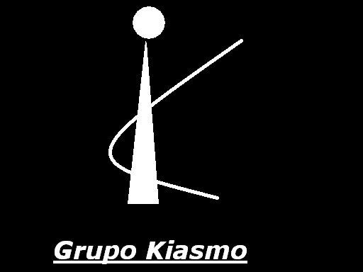 GRUPO KIASMO