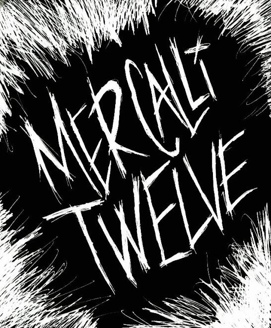 Mercalli 12