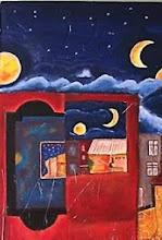 """Vista Nocturna"""