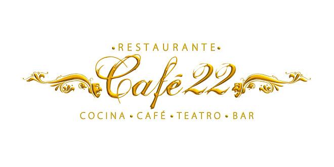 Café22