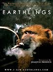Earthlings (මිනිස්කමේ නාමයෙන්)