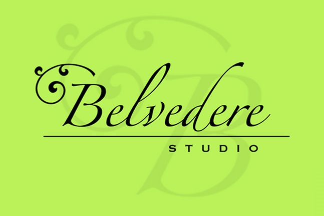Belvedere Studio ~ News
