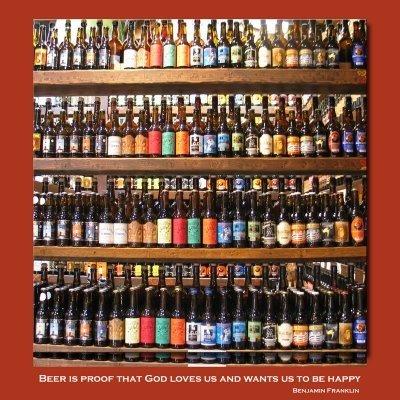 Mojito - Página 2 Cervezas%2Bcolecci%25C3%25B3n%2Bde%5B2%5D
