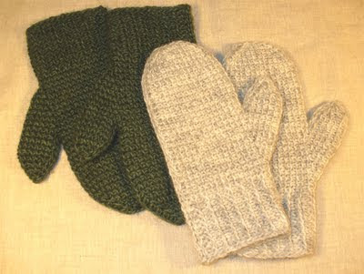 Hand Painted Yarn Colonia