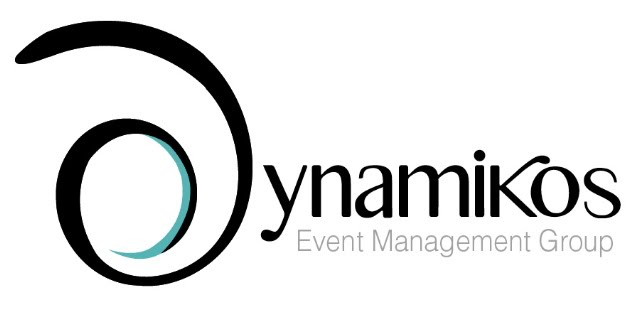 Dynamikos Event Management Group