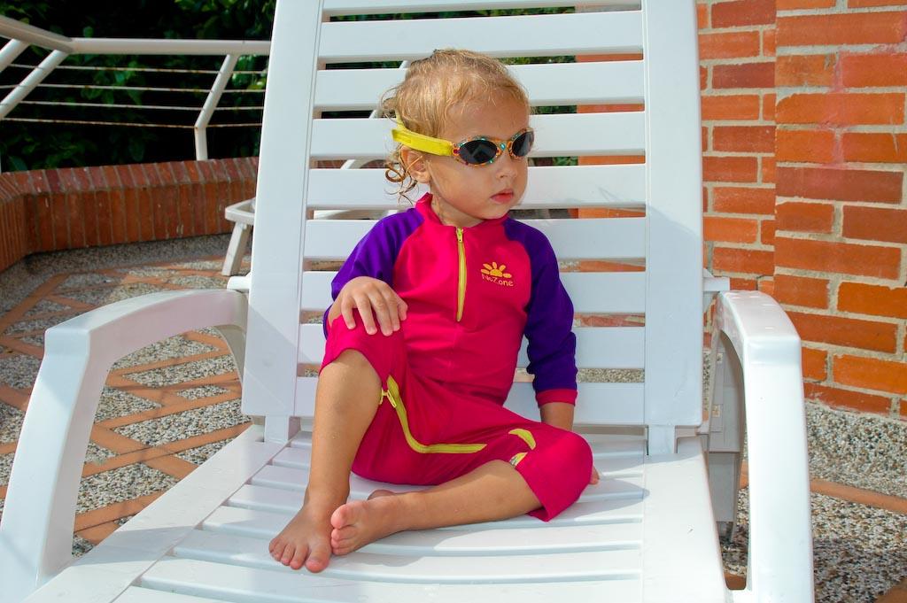 [Kids+at+pool-28.jpg]