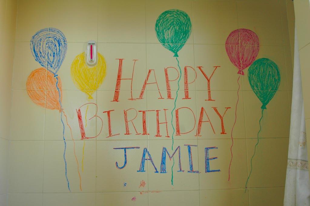 [Happy+Birthday-1.jpg]