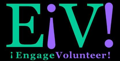 Engage!Volunteer!