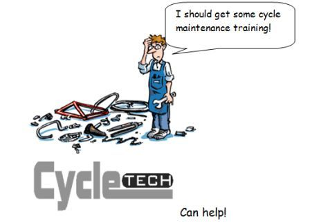 Home - Cycle SystemsCycle Systems | Bike Repairs and Cycle ...
