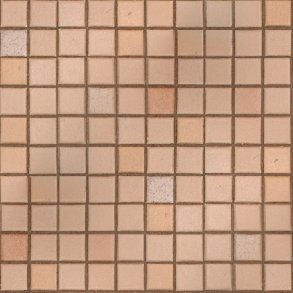 bathroom floor tile texture