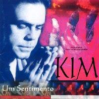 Kim - Um Sentimento 1997