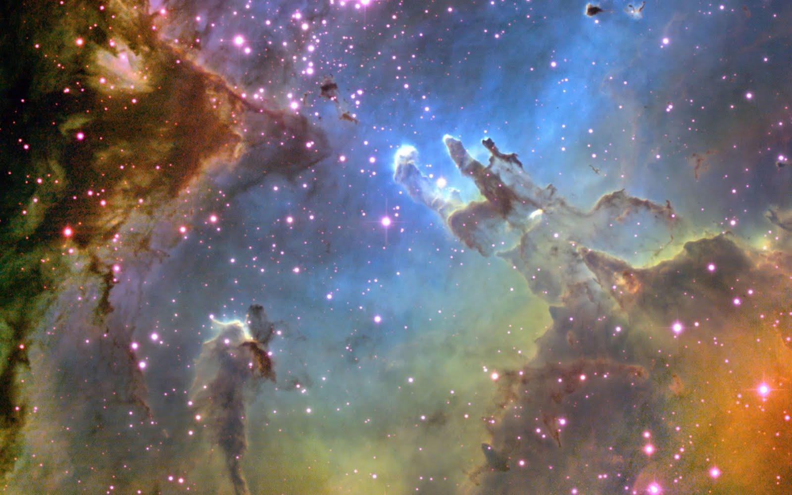 http://1.bp.blogspot.com/_qllChVOa1GY/TUFD_NoJDSI/AAAAAAAAC8k/50nMMwjE0iA/s1600/Space%2BWallpapers.jpg