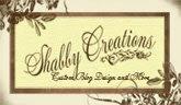 Custom blog design by: