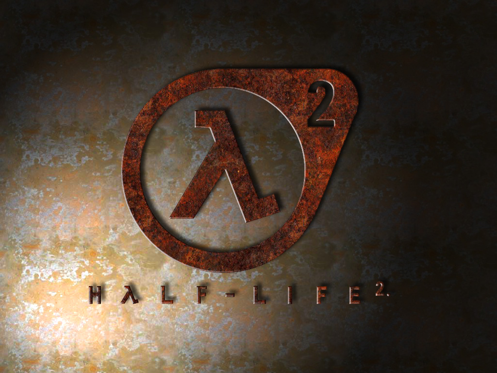 Half life 2, Counter stricke source, HL2 DM No Steam preview 0