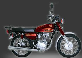 Green technology oil gto treated honda tmx failed well almost the honda tmx is designed for a motorcycle taxi here in the philippines honda tmx is commonly used for the tricycle habal habal and other personal use publicscrutiny Choice Image