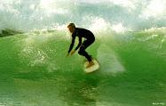 Surfinggg