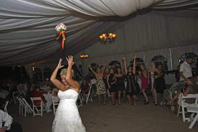 Denver Wedding Photography on Colorado Wedding  Senior   Family Portrait Photography  September 2009