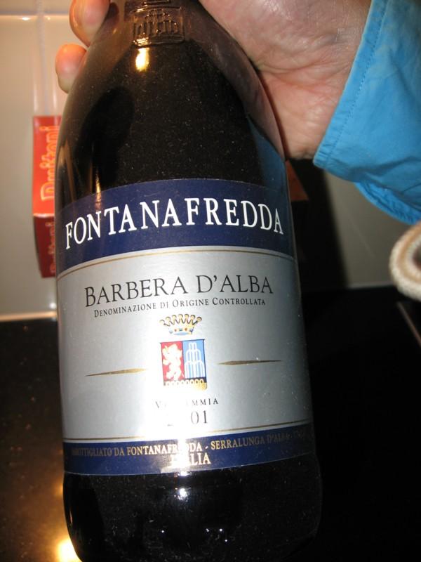 [Fontanafredda+barbera+d]