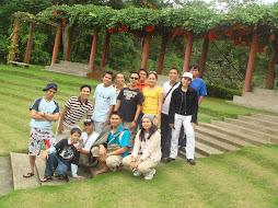 Mindanao Tour