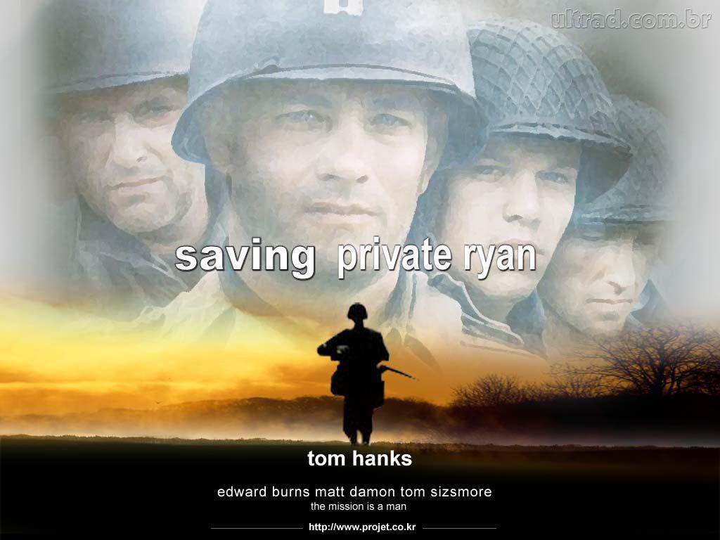 http://1.bp.blogspot.com/_qmndL0dZF3U/TSnrd8oWXwI/AAAAAAAAAik/BfstyqOfCY0/s1600/59646_Papel-de-Parede-O-Resgate-do-Soldado-Ryan-Saving-Private-Ryan_1024x768.jpg