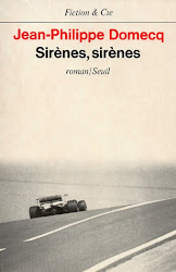 Sirènes, sirènes