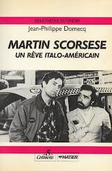 Martin Scorsese, un rêve italo-américain