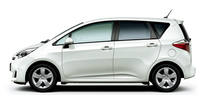Toyota launches Ractis (Verso-S) in Japan-1.bp.blogspot.com