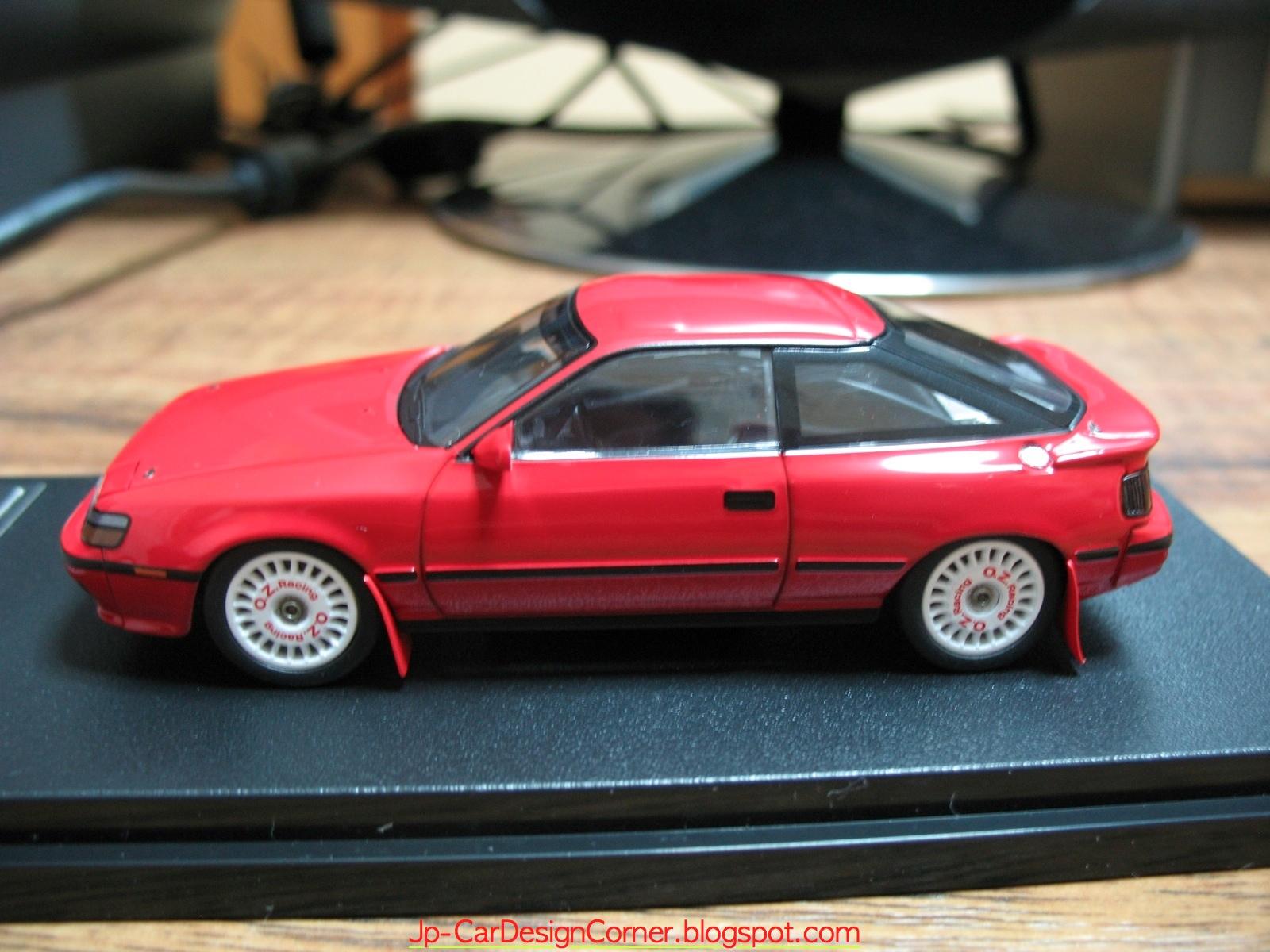 руководство Toyota Celica #10