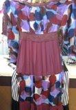 Maxi Dress (NEW ARRIVAL).....