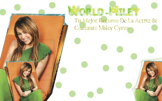 World-Miley