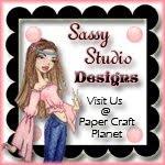 Sassy Studio