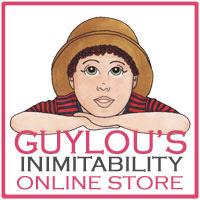 GUYLOU'S STORE