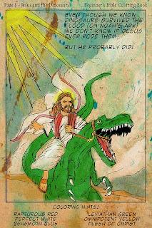Imagens from Hell (sério, somente IMAGENS) - Página 5 EAjcQX6ADi7oag4tI34xBZoNo1_400