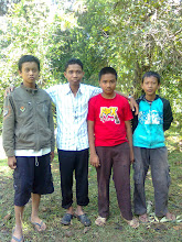 Foto Bareng
