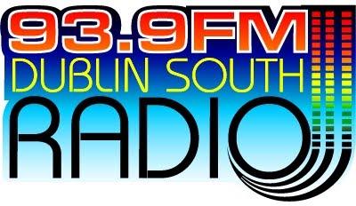 WILD TIME on Dublin South FM