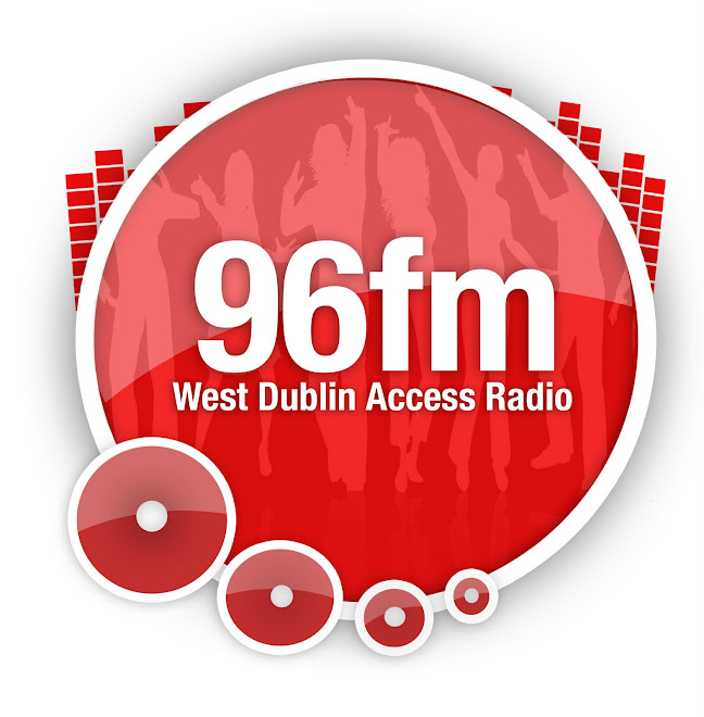 WILD TIME on 96 fm