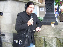 Thomas Janak