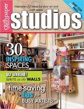 See My Studio